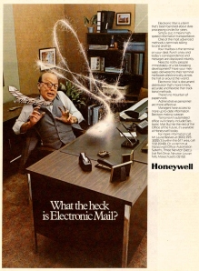 1981 email ad